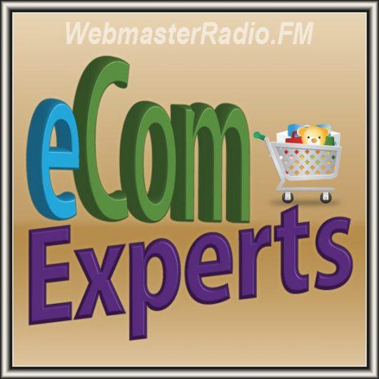 Ecom Experts