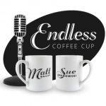Matt Bailey's Usability Podcast Series with Kim Krause Berg