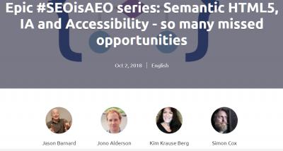 Panel screenshot from webinar.