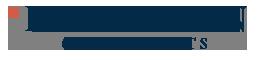 Hochman Consultants Company Logo